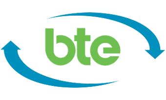 Aziende partner: BTE
