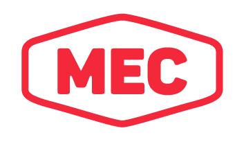 Empresas socias: MEC