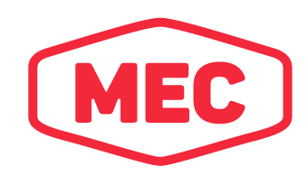 Partner companies: MEC