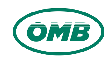 Partner companies: OMB